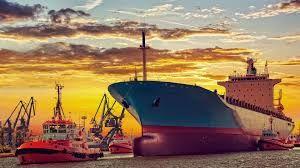 Ship Husbanding & Port Agency