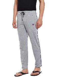 Men\'s JogPant & Shorts