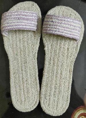 Avr-Slippers # 002