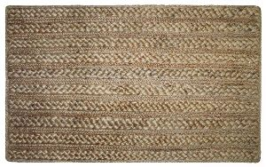 Jute Rectangle Rugs