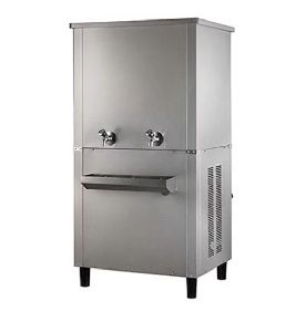 150 Liter Stainless Steel Water Cooler