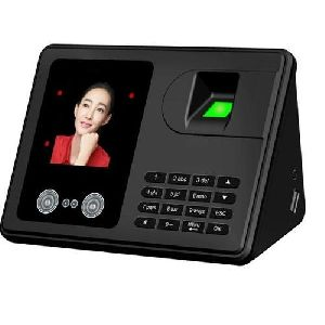 Face Detection Machine