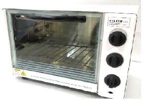 UVC LED Oven