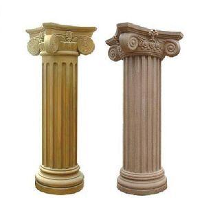GRC Pillar