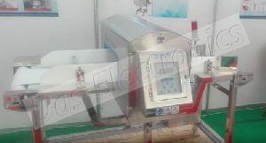 Healthcare Medicine Metal Detector