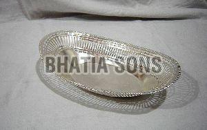 EPNS Bread Basket