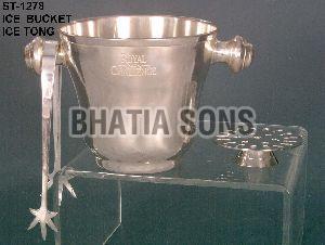 EPNS Ice Bucket