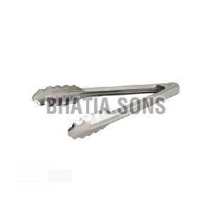 Stainless Steel Catering Tongs