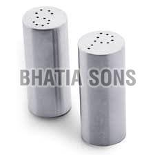 Stainless Steel Salt and Pepper Sprinkler