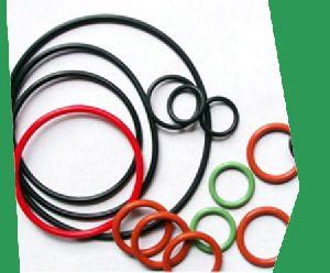 NBR O Rings
