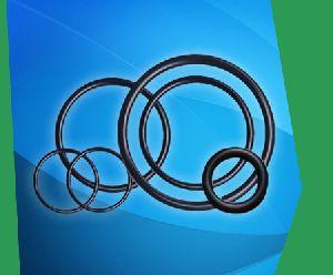 Perfluoroelastomer FFKM O Rings