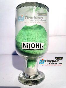 Nickel Hydroxide