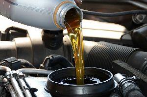 Prime 20W/50 Engine Oil