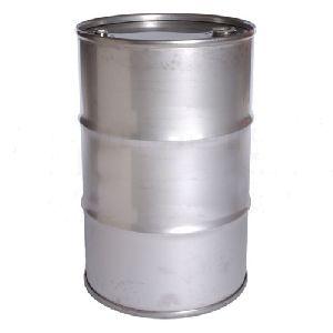 RP-274/RP-907G Semi Dry Type Rust Preventive