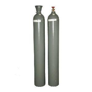 Carbon Dioxide Gas Cylinder