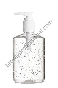 Antiseptic Hand Wash