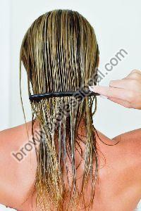 Menthol  Hair Mask