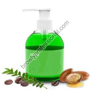 Neem Face Wash