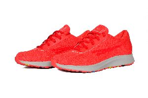 Ladies Multipurpose L.Breeze Jogger Shoes