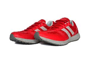 Mens Multipurpose New Marathon Jogger Shoes