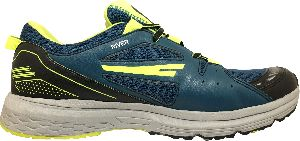 Mens Multipurpose River Jogger Shoes