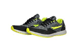 Mens Multipurpose S-1 Jogger Shoes