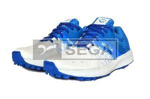 Booster Cricket Shoes
