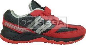Marathon Kids Shoes