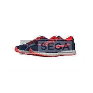 Mens Multipurpose Breeze Jogger Shoes