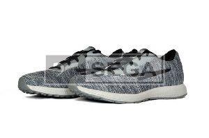 Mens Multipurpose Breeze Plus Jogger Shoes