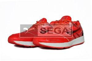 Mens Multipurpose Codo Jogger Shoes