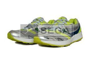 Mens Multipurpose Companion Jogger Shoes