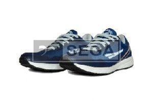 Mens Multipurpose Edge Jogger Shoes