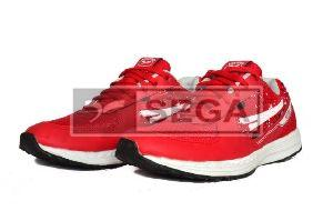 Mens Multipurpose L. Marathon Jogger Shoes