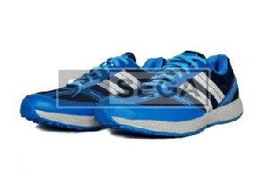Mens Multipurpose New Marathon Jogger Shoes