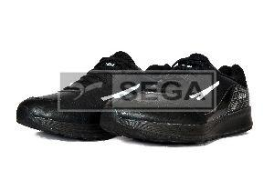 Mens Multipurpose Trainer Jogger Shoes