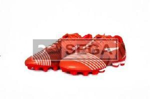 Micro Football Shoes