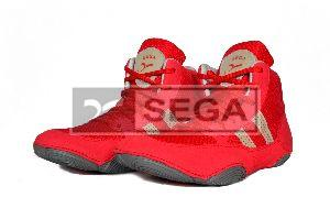 New Ring Wrestling Kabaddi Shoes