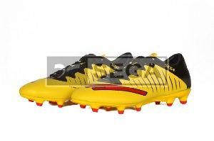 Winner Football Shoes