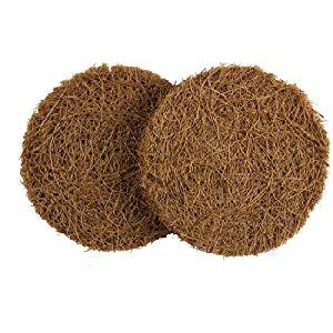 COCO Peat Scrub