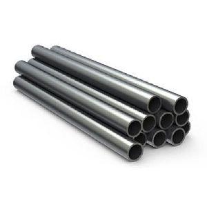 Nickel 200 Seamless Tubes