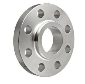 Slip On Flanges