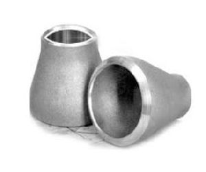 Socket Weld Concentric Reducer