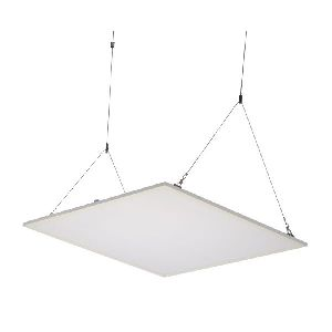 LED Backlit Ceiling Light
