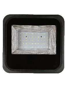 LED Flood Light Down Choke