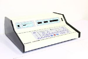 Elkon Speech Trainer Audiometer