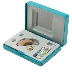 Hearing Aid Kit