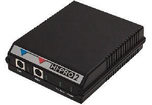 HI-PRO 2 Audiometer