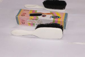 Coat Cleaning Brush