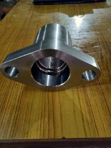 CNC Turning Machine Part